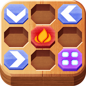 Puzzle Retreat For PC / Windows 7/8/10 / Mac – Free Download