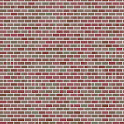 Red Brick Wall icon