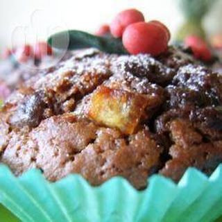 Christmas Cupcake Flavors Recipes