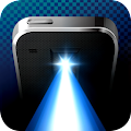Download Flashlight APK for Android Kitkat