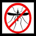 App Anti Nyamuk apk for kindle fire
