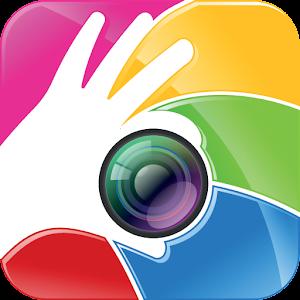 fotodanz For PC (Windows & MAC)