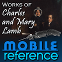 Works of Charles and Mary Lamb icon