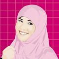 Free Resonansi Asma Nadia APK for Windows 8