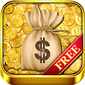Download Coin Pusher Gold APK to PC