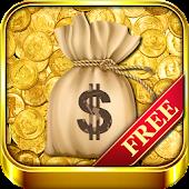 Coin Pusher Gold APK for Ubuntu