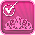 BEAUTY PAGEANT PLANNER icon