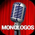 Monólogos APK for Lenovo