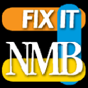 Fix It NMB icon