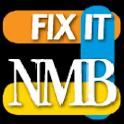 Fix It NMB icon
