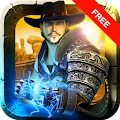 Free Bladeslinger FREE APK for Windows 8