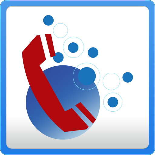 Ring123Pinless 通訊 App Store-愛順發玩APP