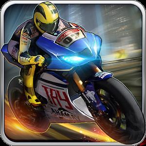 Death Racing:Moto For PC / Windows 7/8/10 / Mac – Free Download