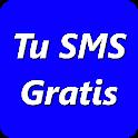 Tu SMS Gratis icon