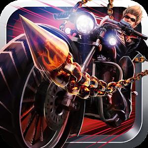 Death Moto 2 : Zombile Killer - Top Fun Bike Game For PC (Windows & MAC)