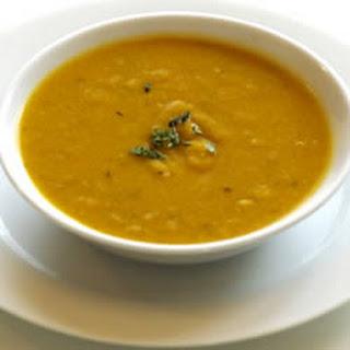 Delicata Squash Soup Recipes