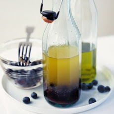Berry Vinaigrette