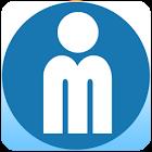 Medical iRehab Ankle Sprain icon