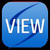 S View Pro