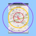 駅近ホテル検索 icon