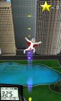 Screenshot of High Flyin' Free