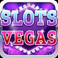 Game Slots Vegas™ APK for Kindle