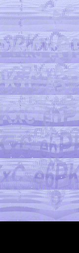 A4g5Ep2_ElE2BEhL9RmmV9cVQiYqbWbFrXhkDSBMYLIePBI50ly2pQo03tfXGp4P0pMjch5wKsgExt1NUO4 (300×960)