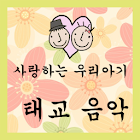Prenatal Music Series Vol. 3 icon