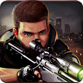 APK Game Modern Sniper for BB, BlackBerry