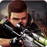 Atirador Moderno - Sniper For PC / Windows / MAC