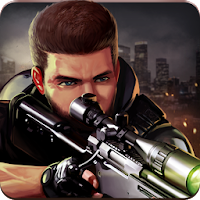 Modern Sniper For PC (Windows And Mac)
