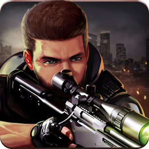 Modern Sniper APK for iPhone