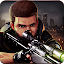 Modern Sniper APK for Blackberry