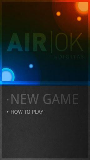 AirOk Free