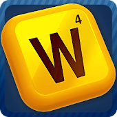 Download Words With Friends Classic APK on PC