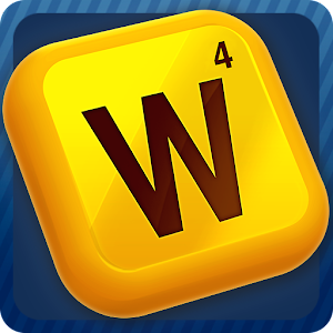 Words With Friends Classic for PC-Windows 7,8,10 and Mac