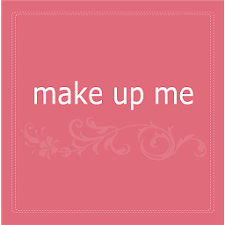 Make Up Me Dublin