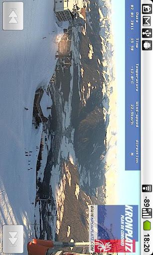 【免費旅遊App】Kronplatz-APP點子