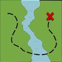Miles Away icon
