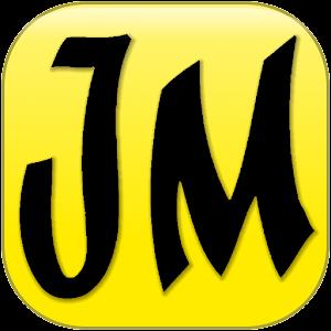 Jm dating demo