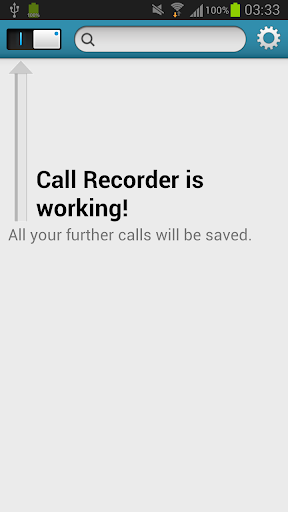 call recorder for android free  full version