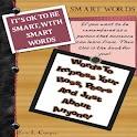 Brilliant Smart Words Pro icon