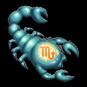 Free Scorpio ♏ Daily Horoscope APK for Windows 8
