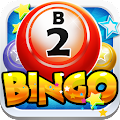 Game Bingo Fever - World Trip apk for kindle fire