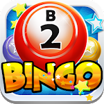 Bingo Fever - World Trip Apk
