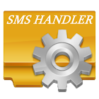 SMS Handler Full icon