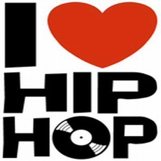 Latest Hip Hop Rumors LOGO-APP點子