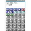 Calsma Plus Scientific Calc icon
