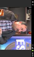 Screenshot of România TV mobil - gratuit.