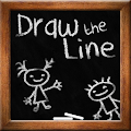 Draw The Line! APK for Bluestacks